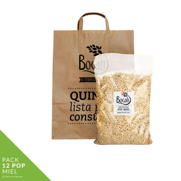 pack-12-miel-chile-bocali-quinoa-pop