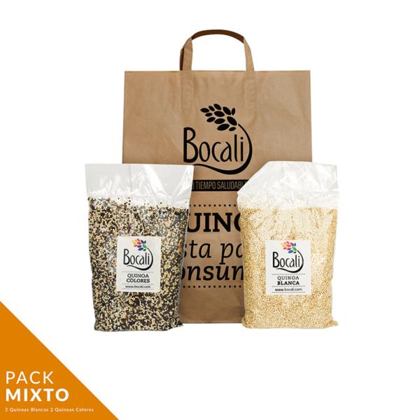 pack-4-quinoa-mixta-bocali-chile
