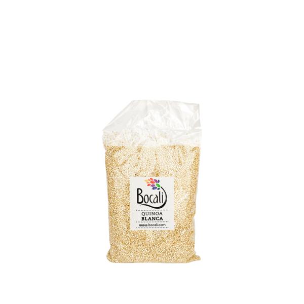 quinoa-blanca-250gr-bocali-chile