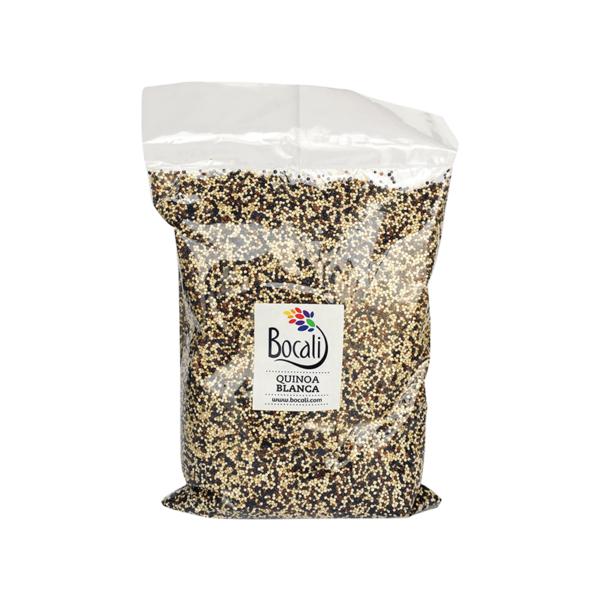 quinoa-mixta-1k-bocali-chile