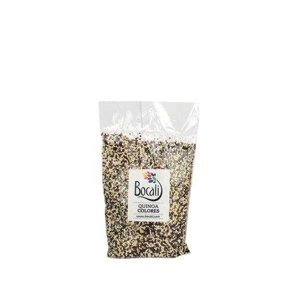 quinoa-mixta-250gr-bocali-chile