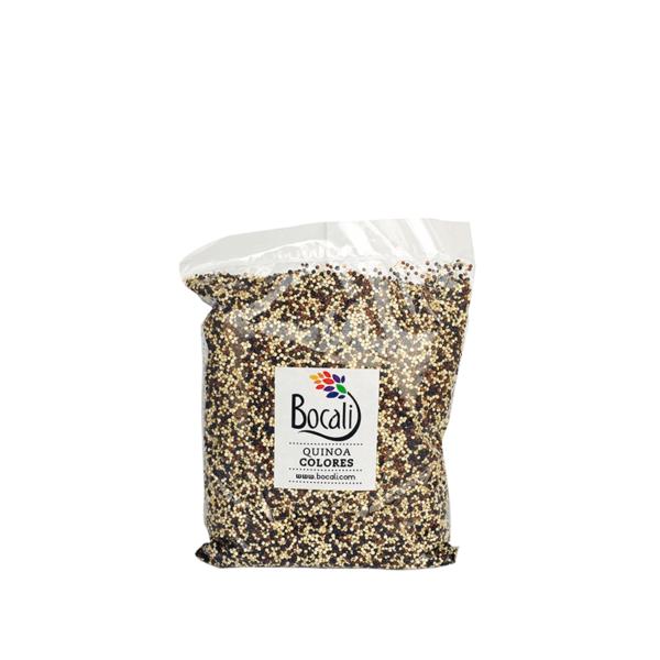 quinoa-mixta-500gr-bocali-chile