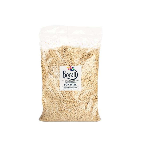 quinoa-pop-miel-bocali-chile